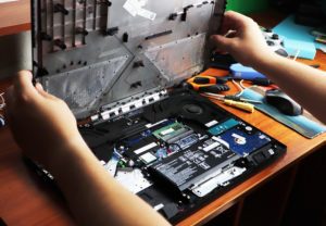computer-repair-services-marin-county-yucatech-technology-services