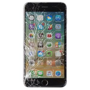 cracked-phone-screens-yucatech-technology-solutions-san-rafael