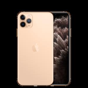 iPhone-11-pro-max-repairs-yucatech-technology-solutions-san-rafael