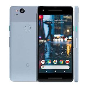 Google-Pixel-2-YucaTech-Technology-Solutions-Phone-Repair-Marin-County