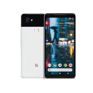 Google-Pixel-2XL-YucaTech-Technology-Solutions-Phone-Repair-Marin-County
