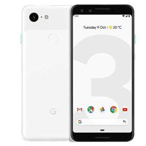 Google-Pixel-3XL-YucaTech-Technology-Solutions-Phone-Repair-Marin-County
