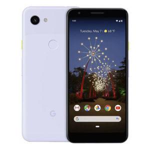 Google-Pixel-3a-XL-YucaTech-Technology-Solutions-Phone-Repair-Marin-County