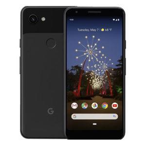 Google-Pixel-3a-YucaTech-Technology-Solutions-Phone-Repair-Marin-County