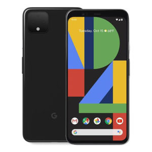 Google-Pixel-4-YucaTech-Technology-Solutions-Phone-Repair-San-Rafael