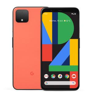 Google-Pixel-4XL-YucaTech-Technology-Solutions-Phone-Repair-San-Rafael