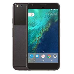 Google-Pixel-XL-YucaTech-Technology-Solutions-Marin-County