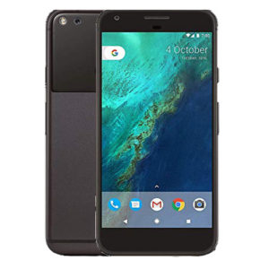 Google-Pixel-YucaTech-Technology-Solutions-Phone-Repair-Marin-County