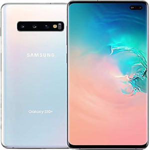 Samsung-Galaxy-S10plus-YucaTech-Technology-Solutions-Phone-Repair-Marin-County