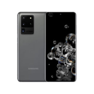 Samsung-Galaxy-S20-Ultra-YucaTech-Technology-Solutions-Phone-Repair-San-Rafael
