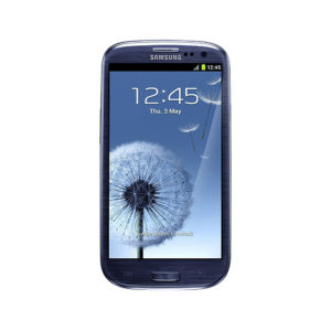 Samsung-Galaxy-S3-YucaTech-Technology-Solutions-Phone-Repair-Marin-County
