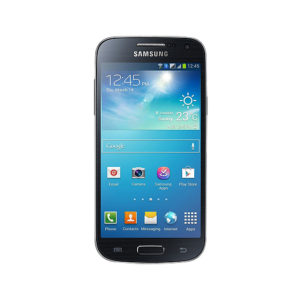 Samsung-Galaxy-S4-YucaTech-Technology-Solutions-Phone-Repair-San-Rafael