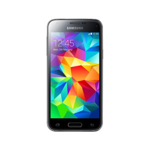 Samsung-Galaxy-S5-YucaTech-Technology-Solutions-Phone-Repair-Marin-County