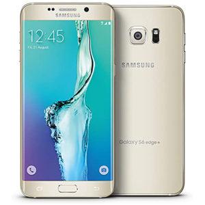 Samsung-Galaxy-S6-Edge-Plus-YucaTech-Technology-Solutions-Phone-Repair-Marin-County