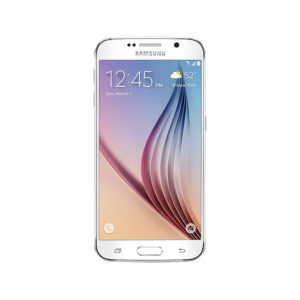 Samsung-Galaxy-S6-YucaTech-Technology-Solutions-Phone-Repair-Marin-County