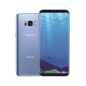Samsung-Galaxy-S8-YucaTech-Technology-Solutions-Phone-Repair-Marin-County