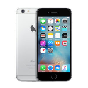 iPHone_6S_YucaTech_Technology_Solutions_Phone_Repair_Marin_County