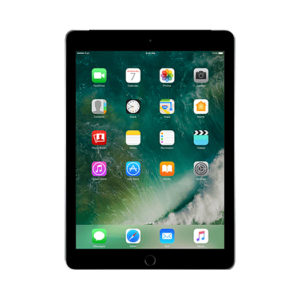 iPad-5th-Generation-yucatech-technology-solutions-tablet-repair-marin-county