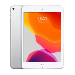 iPad-Mini-1-and-2-yucatech-technology-solutions-tablet-repair-marin-county