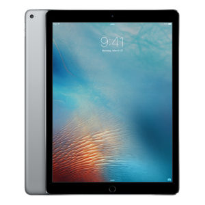 iPad-Pro-1-yucatech-technology-solutions-tablet-repair-marin-county