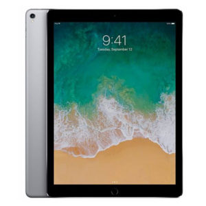iPad-Pro-10_5-yucatech-technology-solutions-tablet-repair-marin-county