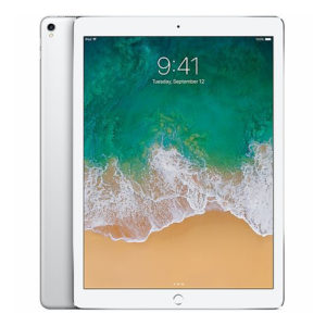 iPad-Pro-2nd-Generation-yucatech-technology-solutions-tablet-repair-marin-county
