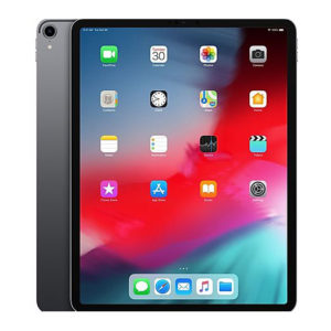 iPad-Pro-3rd-Generation-12_9in-yucatech-technology-solutions-tablet-repair-marin-county