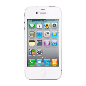 iPhone_4_4s_YucaTech_Technology_Solutions_Phone_Repair_Marin_County