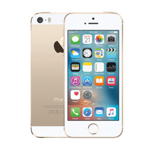 iPhone_5_5S_5C_5SE_YucaTech_Technology_Solutions_Phone_Repair_Marin_County