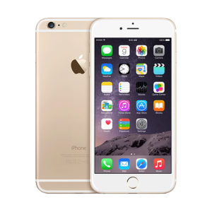 iPhone_6Plus_YucaTech_Technology_Solutions_Phone_Repair_Marin_County