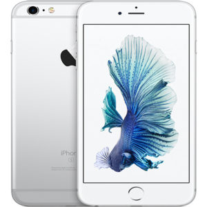 iPhone_6s_Plus_YucaTech_Technology_Solutions_Phone_Repair_Marin_County