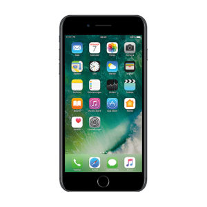 iPhone_7_YucaTech_Technology_Solutions_Phone_Repair_Marin_County