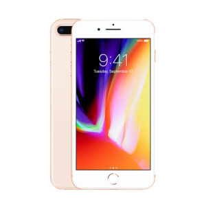 iPhone_8Plus_YucaTech_Technology_Solutions_Phone_Repair_Marin_County