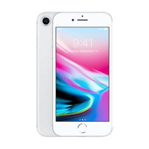 iPhone_8_YucaTech_Technology_Solutions_Phone_Repair_Marin_County