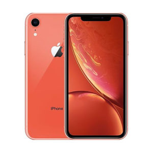 iPhone_XR_YucaTech_Technology_Solutions_Phone_Repair_Marin_County