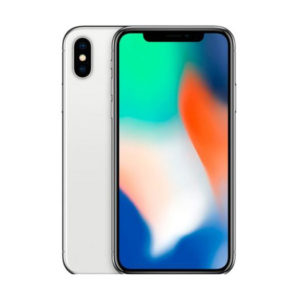 iPhone_X_YucaTech_Technology_Solutions_Phone_Repair_Marin_County