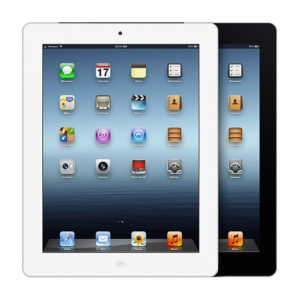 ipad-2-3-4-generation-yucatech-technology-solutions-tablet-repair-marin-county