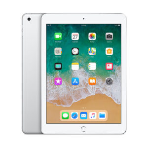 ipad-6th-generation-yucatech-technology-solutions-tablet-repair-marin-county