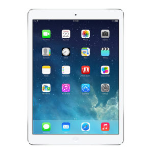 ipad-air-yucatech-technology-solutions-tablet-repair-marin-county