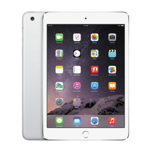 ipad-mini-3-yucatech-technology-solutions-tablet-repair-marin-county