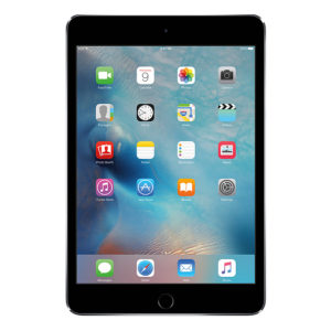 ipad-mini-4-yucatech-technology-solutions-tablet-repair-marin-county