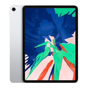 ipad-pro-1st-generation-11in-yucatech-technology-solutions-tablet-repair-marin-county