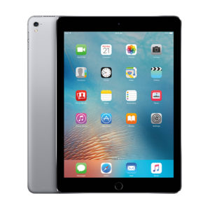 ipad-pro-9_7in-yucatech-technology-solutions-tablet-repair-marin-county