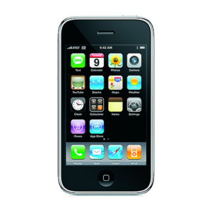 iphone_3G_3GS_YucaTech_Technology_Solutions_Phone_Repair_Marin_County