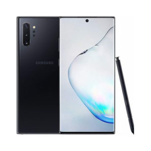 samsung-galaxy-note-10-plus-yucatech-technology-solutions-phone-repair-marin-county