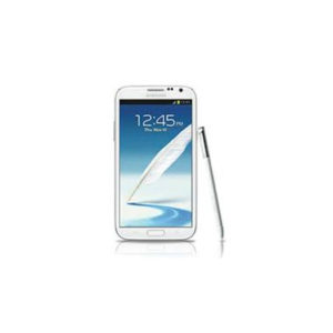 samsung-galaxy-note-2-yucatech-technology-solutions-phone-repair-marin-county