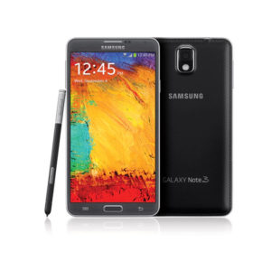 samsung-galaxy-note-3-yucatech-technology-solutions-phone-repair-san-rafael