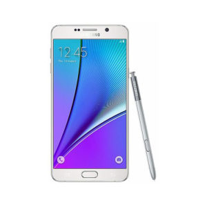 samsung-galaxy-note-5-yucatech-technology-solutions-phone-repair-marin-county