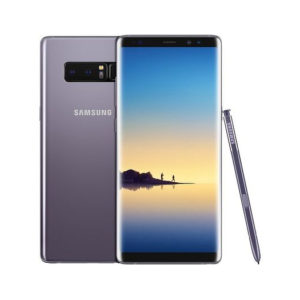 samsung-galaxy-note-8-yucatech-technology-solutions-phone-repair-marin-county