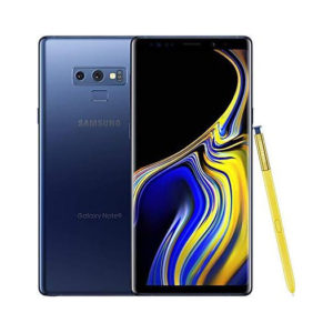 samsung-galaxy-note-9-yucatech-technology-solutions-phone-repair-marin-county